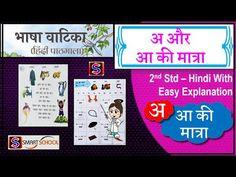 E Learning, Smart School, Education, Clever School, Onderwijs, Learning