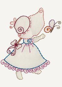 HatchedInAfrica.com | Product Details Hand Work Embroidery, Machine Embroidery Patterns, Hand Embroidery Designs, Vintage Embroidery, Embroidery Applique, Cross Stitch Embroidery, Quilt Patterns, Quilt Labels, Doll Quilt