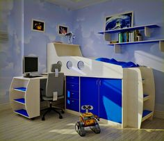 30 Marvelous Image of Boys Bedroom Furniture . Boys Bedroom Furniture 70 Boys Bedroom Furniture For Small Rooms Granite Top Bedroom Set Boys Bedroom Furniture, White Furniture, Bedroom Decor, Bedroom Ideas, Furniture Ideas, Bedroom Wall, Budget Bedroom, Bedroom Shelves, Wall Decor
