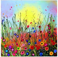 Your Love Shines - Yvonne Coomber