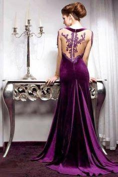 2014 nişan elbiseleri www.gecekiyafeti.com  #abiye, #gecekiyafeti, #geceelbiseleri, #mezuniyetelbiseleri #beymen, #abiyeelbise