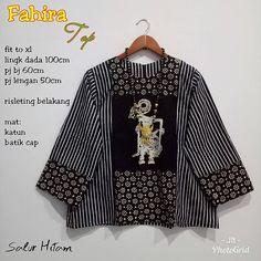 See updates from yebee batik on Timeline.