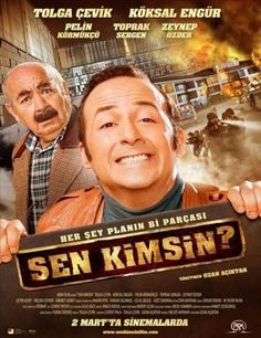 10 Best En Iyi Türk Komedi Filmleri Images Film Posters Movie
