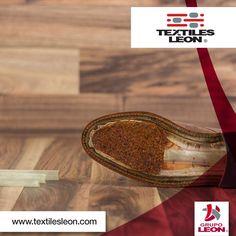 Para ti que te dedicas a crear calzado de calidad, te ofrecemos Cambrellón de fibra de vidrio ¡Producimos por ti! :)