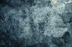 50+ Textures Mur Pour Photoshop #textures #photoshop #mur