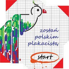 Kidsculture.pl - Strona główna.