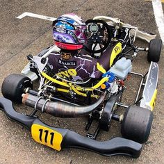 Bmw E36, Go Kart Frame, E36 Coupe, Go Kart Racing, Diy Go Kart, Minibike, Vr46, Karting, Small Engine
