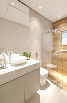 View any component of your bathroom design like you are in reality standing there. Bathroom interior design has turned into a passion for the contempo. Bathroom Interior, Bathroom Spa, Small Bathroom, Bathrooms Remodel, Bathroom Decor, Trendy Bathroom, Bathroom Design Small, Bathroom Mirror, Bathroom Layout