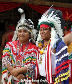 Native day in Suriname (indians) Indian Tribes, Native Indian, Native American Indians, Countries Around The World, People Around The World, Suriname Food, Travel Alerts, Culture Clothing, Thing 1