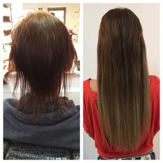 Single sided tape for hair extensions great for fine thin hair single sided tape for hair extensions great for fine thin hair hair styles pinterest fine thin hair thin hair and hair extensions pmusecretfo Choice Image