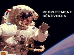 [ REJOIGNEZ LA TEAM BÉNÉVOLE ] Embarquez à bord de notre vaisseau spatial pour faire partie de la team BÉNÉVOLE au Big Bang Festival: quelques heures de votre temps et une bonne dose de motivation contre un accès privilégié et des avantages ...!   Pour postuler, envoyez un doux message à ingrid@marvellous-island.fr <3 #marvel #xman #deadpool #avengers #captainamerica