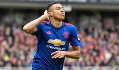 Man United star Jesse Lingard: This is what I think of my goal in Middlesbrough win - https://newsexplored.co.uk/man-united-star-jesse-lingard-this-is-what-i-think-of-my-goal-in-middlesbrough-win/