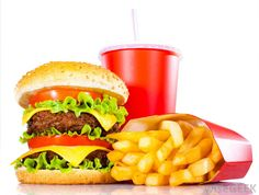 20 Lesser Known Fast Food Joints You're Missing Out On