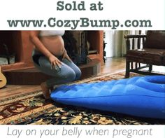 Cozy Bump offer a wide range of pregnancy and maternity body pillows that provides support to both mother and baby during pregnancy Cute Pregnancy Photos, Cute Baby Photos, Cute Baby Boy, Cute Babies, Best Diaper Bag, Diaper Bags, Maternity Swimwear, Maternity Clothing, Cozy Bump