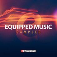 Loopmasters Equipped Label Sampler Pack - http://www.audiobyray.com/samples/loopmasters/loopmasters-equipped-label-sampler-pack/ - Loopmasters