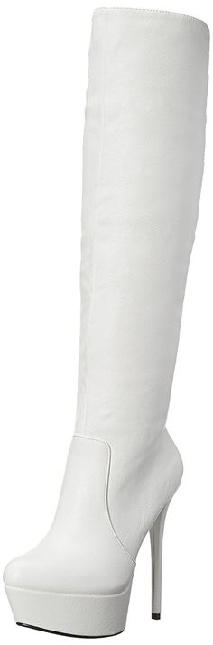 Steve Madden Women's Animall Boot *** Remarkable product available now. : Thigh high boots