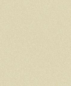 Como Parchment wallpaper by Arthouse