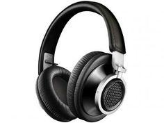 Fone de Ouvido Headphone - Philips Fidelio L1