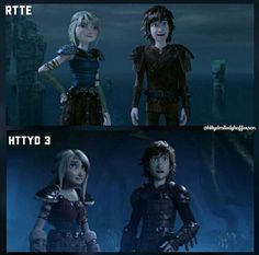 I see nothing has changed. Httyd Dragons, Dreamworks Dragons, Cute Dragons, Disney And Dreamworks, Disney Pixar, Hiccup And Toothless, Hiccup And Astrid, Dragon Rider, Dragon 2