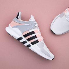 new concept 3ab5e ed2ca Om du gillar sneakers - Nike-Adidas-Reebok-Puma