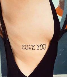 43 Gorgeous Minimalist Tattoo Ideas for Body Art! - Page 34 of 44 - Tattoos Pictures Mini Tattoos, Trendy Tattoos, Love Tattoos, New Tattoos, Body Art Tattoos, Small Tattoos, Tattoos For Women, Tattoos For Guys, Beautiful Tattoos