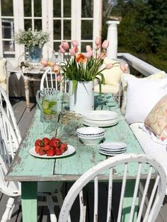 garden furniture future pinterest garden furniture garden furniture sets and furniture sets - Garden Furniture Shabby Chic