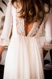 Resultado de imagen de vestidos de isabel nuñez