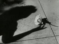 Maya Deren. Click to watch.