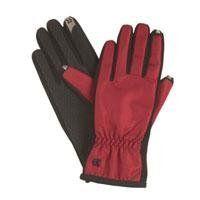Isotoner Women's Smartouch Matrix Nylon Gloves,Really Red,One Size Isotoner,http://www.amazon.com/dp/B003M8H1I6/ref=cm_sw_r_pi_dp_t9kWqb14PV2V62AM