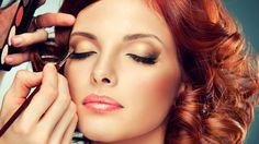 #Red #hair can be very attractive, but you need to know which products to use to enhance your hairs flair. Read this article and learn how to be a #redhead.