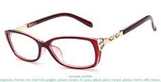 *คำค้นหาที่นิยม : #โฆษณาแว่น#เลนส์แว่นตากันรอย#แว่นตากันแดดเรย์แบน#เครื่องมือ1แว่นตา#ทดสอบสายตาสั้นยาว#คอนแทคสายตาราคา#สายตาเอียงแก้ไขโดย#แว่นตาที่ดีที่สุด#เด็กสายตาสั้น#raybanwayfarerราคา    http://www.lazada.co.th/1121975.html/แว่นตากันแดดแฟชั่นผู้หญิง.html