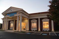 Www lightingstores eu the best lighting design stores in atlanta