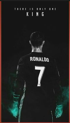 322 Best Football Wallpaper photos by Footballlover Cristiano Ronaldo 7, Cristiano Ronaldo Wallpapers, Ronaldo Football, Cr7 Ronaldo, Cr7 Wallpapers, Real Madrid Wallpapers, Ronaldo Quotes, Messi Vs, Fc Chelsea