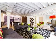 Property image 1 of 2 Bedroom Flat for sale in London, EC2M