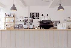 일본의 내추럴한 카페 인테리어입니다 개인 카페 창업 도우미 핸드커피 일본의 내추럴한 카페 인테리어 입...