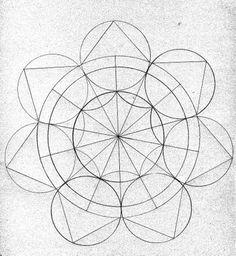 sacred geometry: 20 тыс изображений найдено в Яндекс.Картинках