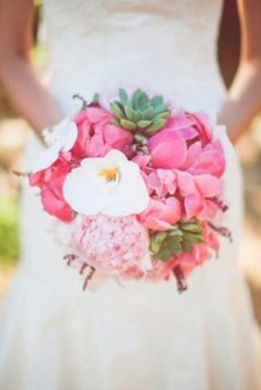 wedding-bouquets-5