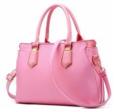 Flying birds! 2016 women tote women leather handbag luxury messenger bags ladies cute bolsas women's handbags designer LM3391fb > Shop luxury handbag bag backpack for the world Shop luxury handbag bag backpack for the world