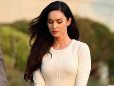 Megan Fox - megan-fox Wallpaper
