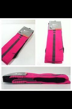 * NEW* NIKE HYPER ELITE mens crew basketball athletic socks L 8-12 SX4801-600 #Nike #Athletic