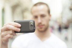 10 Apps Every Photographer Needs | Savage Universal Blog