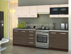 Kitchen Designs Photos, Kitchen Images, Kitchen Pictures, Healthy Prepared Meals, Kitchen Post, Food Preparation, Cool Kitchens, Amanda, Kitchen Cabinets