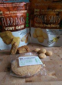 Foods of Athenry Cookie Shots, Cookies, Flapjacks Blondies Cookies, Cookie Shots, Dairy Free, Irish, Posts, Fan, Cooking, Breakfast, Blog