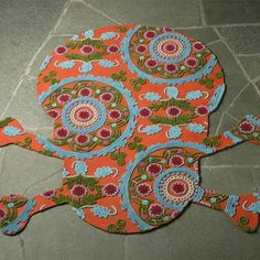 Another 15 Weirdest Rugs and Carpets cool rugs funny carpet