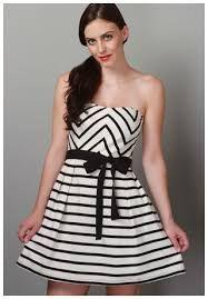 Fashion Line 10 Ideas On Pinterest Fashion Clothes Style
