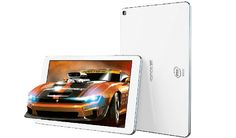 Ramos - i9s Pro, une tablette Dual OS - http://www.monhardware.fr/ramos-i9s-pro-une-tablette-dual-os/