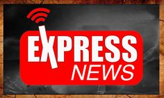 Talk Shows and Express News Live TV Channel Express News is live TV channel of Pakistan and is very popular TV channel due to high quality Talk Shows live and coverage of all types of events live throughout Pakistan. Tv Channels, Going Fishing, Bao, Live Tv, How To Apply, Advice, News, Life