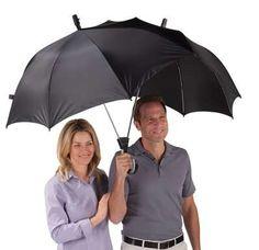 ♥ Dualbrella ..ร่มแฝดสำหรับสองเรา