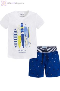 A Collection of Trending Boys Clothes Online Young Boys Fashion, Boy Fashion, Spring Fashion, Basic Wardrobe Essentials, Wardrobe Basics, Boys Summer Outfits, Boy Outfits, Trending Boys Clothes, Boys Clothes Online