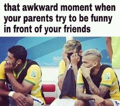 Find images and videos about funny, football and neymar on We Heart It - the app to get lost in what you love. Super Funny Memes, Really Funny Memes, Stupid Memes, Funny Facts, Funny Tweets, Funny Relatable Memes, Stupid Funny, Neymar Jr, Neymar Memes